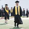 5 25 18 BF graduation 11