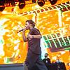 Denzel Curry Boston Calling SUTHERLAND 01