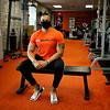 FitnessTrainerCOVID526 Falcigno 01