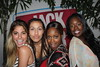 jacks square one photo booth (236)