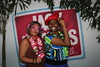 jacks square one photo booth (183)