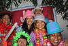 jacks square one photo booth (229)