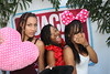 jacks square one photo booth (119)