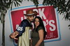 jacks square one photo booth (226)