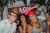 jacks square one photo booth (161)