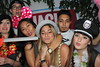jacks square one photo booth (164)