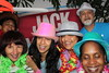 jacks square one photo booth (231)