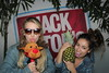 jacks square one photo booth (243)