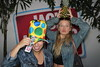 jacks square one photo booth (241)