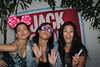 jacks square one photo booth (219)