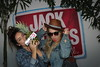 jacks square one photo booth (242)