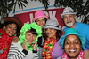 jacks square one photo booth (230)