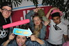 jacks square one photo booth (239)