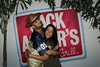 jacks square one photo booth (228)