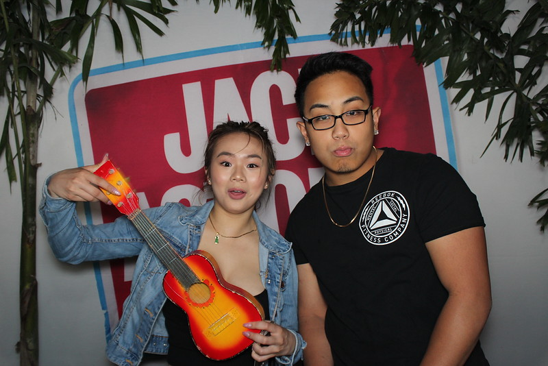 jacks square one photo booth (245)
