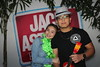 jacks square one photo booth (244)