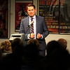 Lynn052819-Owen-seth moulton town hall meeting03