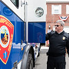 5 29 19 Swampscott Big Blue fire truck 7