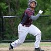 5 29 19 Lynn English at Marblehead baseball 5