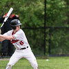 5 29 19 Lynn English at Marblehead baseball 3