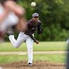 5 29 19 Lynn English at Marblehead baseball 12