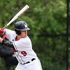 5 29 19 Lynn English at Marblehead baseball 11