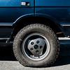 01907 Summer19 Small Wheels 15