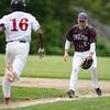 5 29 19 Lynn English at Marblehead baseball 13