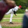 5 29 19 Lynn English at Marblehead baseball 14