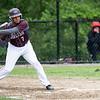 5 29 19 Lynn English at Marblehead baseball 6