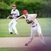 5 29 19 Lynn English at Marblehead baseball 9