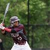 5 29 19 Lynn English at Marblehead baseball 10