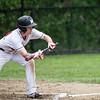 5 29 19 Lynn English at Marblehead baseball 2