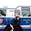 5 29 19 Swampscott Big Blue fire truck 6