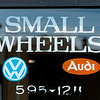 01907 Summer19 Small Wheels 14
