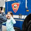 5 29 19 Swampscott Big Blue fire truck 2