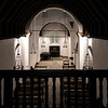 5 1 19 Nahant Ellington Chapel reno 6