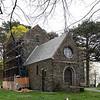 5 1 19 Nahant Ellington Chapel reno 11