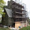 5 1 19 Nahant Ellington Chapel reno 14