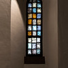 5 1 19 Nahant Ellington Chapel reno 10