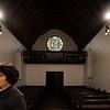 5 1 19 Nahant Ellington Chapel reno 7