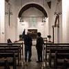 5 1 19 Nahant Ellington Chapel reno 4