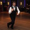 Lynnfield053019-Owen-senior prom07