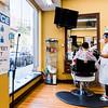 STANDALONE 5 27 20 Lynn Gold Star barbershop 8