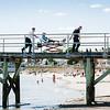 5 30 20 Swampscott Fishmerans Beach injury