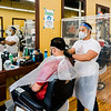 STANDALONE 5 27 20 Lynn Gold Star barbershop 11