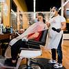 STANDALONE 5 27 20 Lynn Gold Star barbershop 7