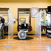 STANDALONE 5 27 20 Lynn Gold Star barbershop 4