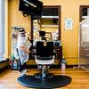 STANDALONE 5 27 20 Lynn Gold Star barbershop 1