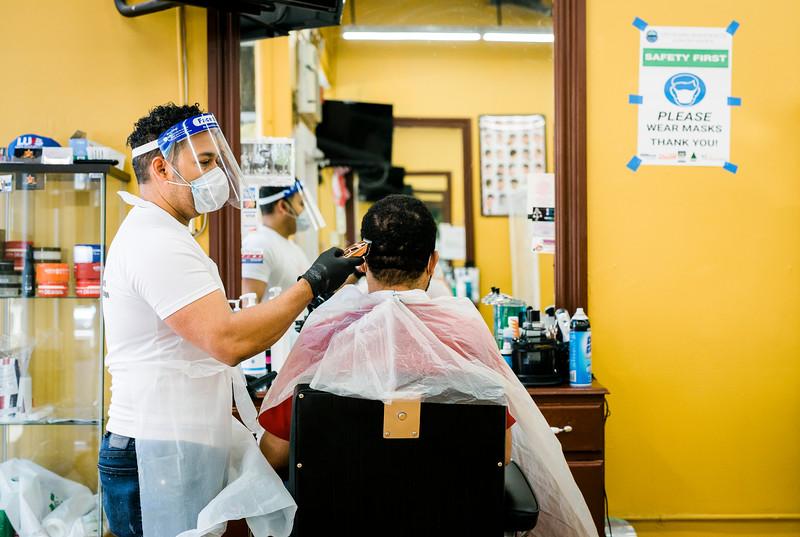 STANDALONE 5 27 20 Lynn Gold Star barbershop 15